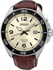Zegarek męski Seiko SKA749P1