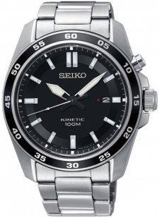 Zegarek męski Seiko SKA785P1