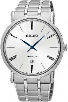 Zegarek męski Seiko SKP391P1