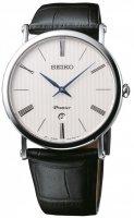 Zegarek męski Seiko SKP395P1
