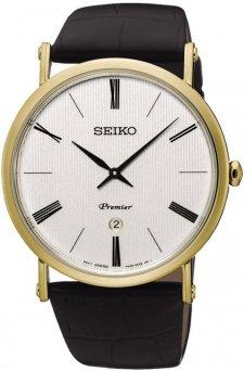 Zegarek męski Seiko SKP396P1
