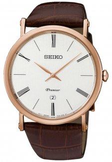 Zegarek męski Seiko SKP398P1