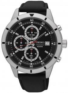 Zegarek męski Seiko SKS571P1