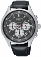 Zegarek męski Seiko SKS595P1