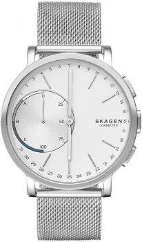 Zegarek męski Skagen SKT1100