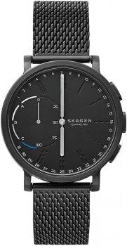 Zegarek męski Skagen SKT1109