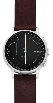 Zegarek męski Skagen SKT1111
