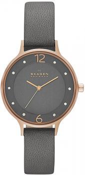 Zegarek damski Skagen SKW2267