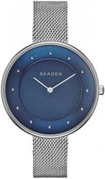 Zegarek damski Skagen SKW2293