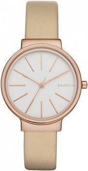 Zegarek damski Skagen SKW2481