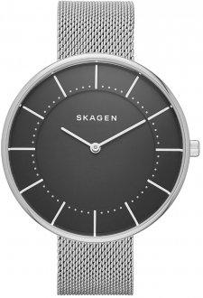 Zegarek damski Skagen SKW2561