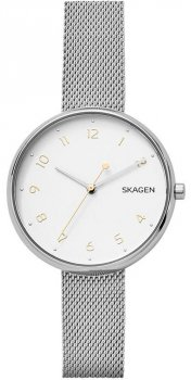 Zegarek damski Skagen SKW2623