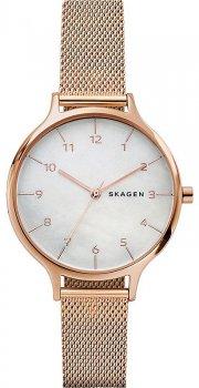 Zegarek damski Skagen SKW2633