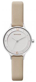 Zegarek  Skagen SKW2648-POWYSTAWOWY