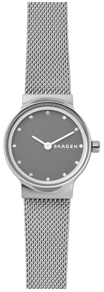 zegarek Skagen SKW2667 - zdjęcia 1