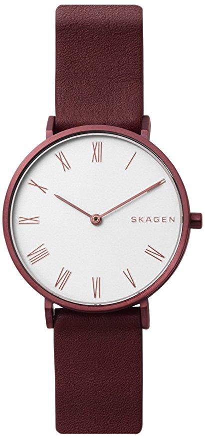 zegarek Skagen SKW2676 - zdjęcia 1