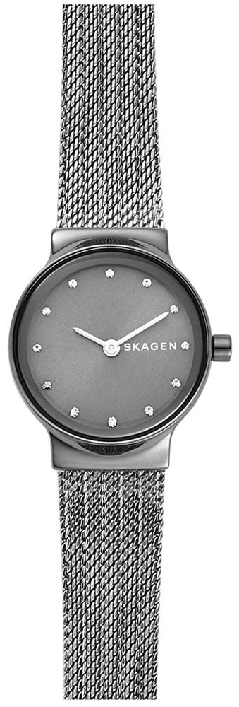 zegarek Skagen SKW2700 - zdjęcia 1