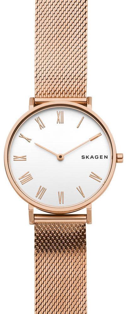 zegarek Skagen SKW2714 - zdjęcia 1