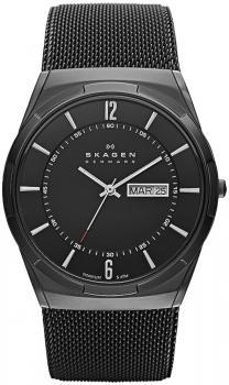 Zegarek męski Skagen SKW6006