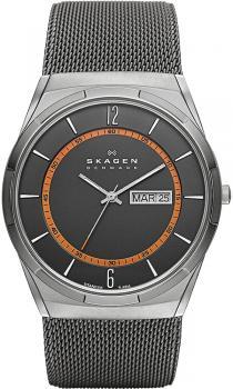 Zegarek męski Skagen SKW6007