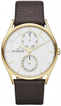 Zegarek męski Skagen SKW6066