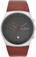 Zegarek męski Skagen SKW6085