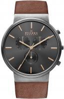 Zegarek męski Skagen SKW6106