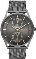 Zegarek męski Skagen SKW6180