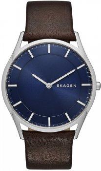 Zegarek męski Skagen SKW6237