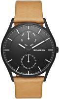 Zegarek męski Skagen SKW6265