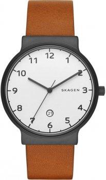 Zegarek męski Skagen SKW6297