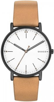 Zegarek męski Skagen SKW6352