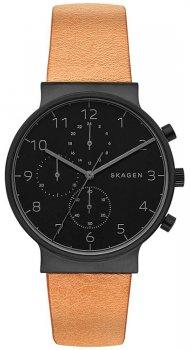 Zegarek męski Skagen SKW6359-POWYSTAWOWY