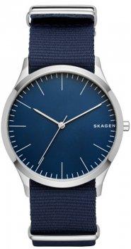 Zegarek męski Skagen SKW6364