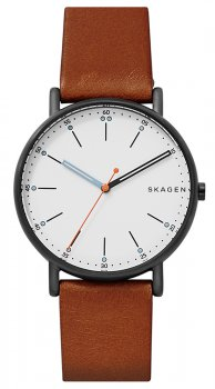Zegarek męski Skagen SKW6374