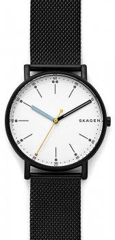 Zegarek męski Skagen SKW6376
