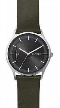 Zegarek męski Skagen SKW6394