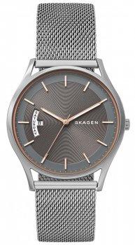 Zegarek męski Skagen SKW6396
