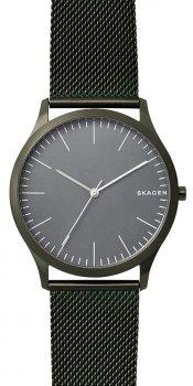 Zegarek męski Skagen SKW6425