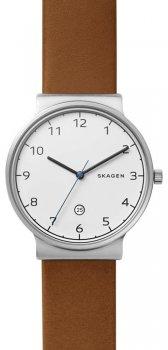 Zegarek męski Skagen SKW6433