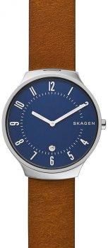 Zegarek męski Skagen SKW6457