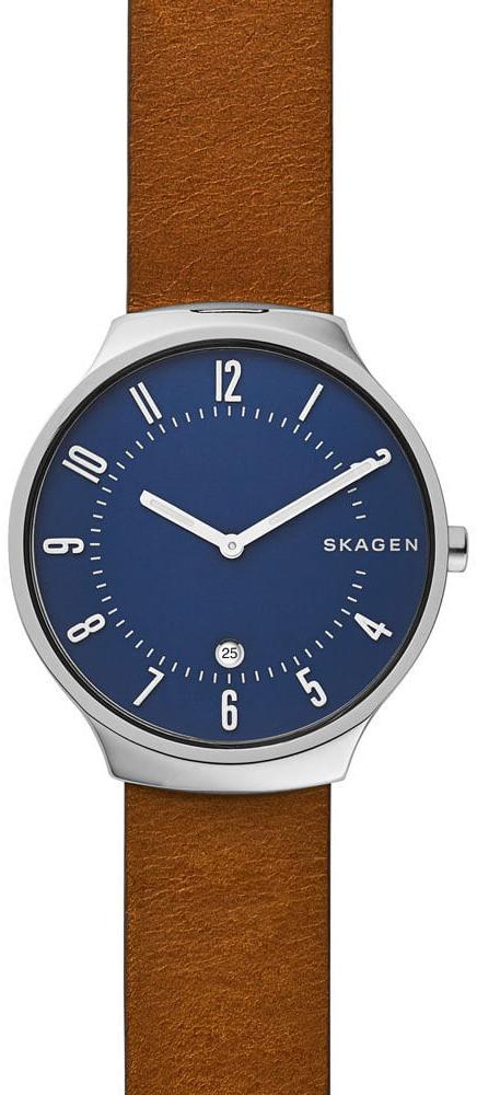zegarek Skagen SKW6457 - zdjęcia 1