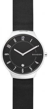 Zegarek męski Skagen SKW6459