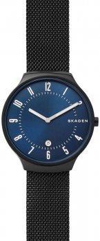 Zegarek męski Skagen SKW6461