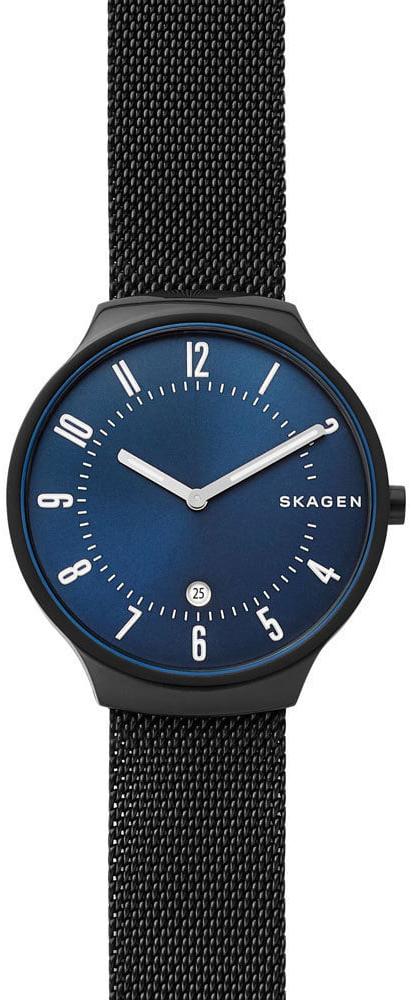 zegarek Skagen SKW6461 - zdjęcia 1