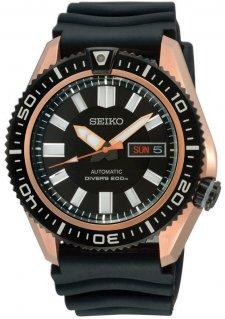 Zegarek męski Seiko SKZ330K1