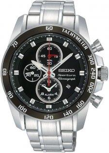 Zegarek męski Seiko SNAE69P1
