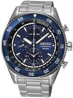 Zegarek męski Seiko SNDG55P1