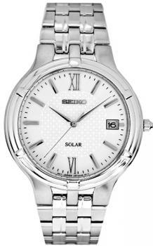 Zegarek męski Seiko SNE025P1