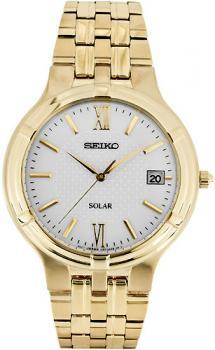 Zegarek męski Seiko SNE030P1